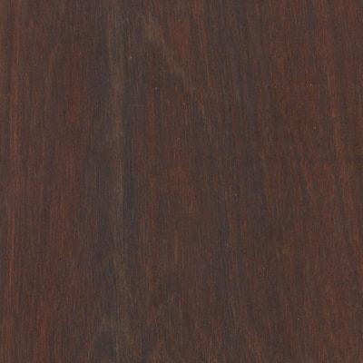 Exotic Hardwoods Discount Lumber Outlet Flooring