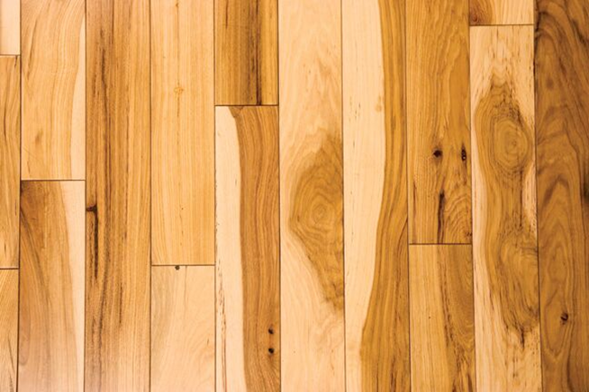 Hardwood Flooring Discount Lumber Outlet Finished And Unfinished