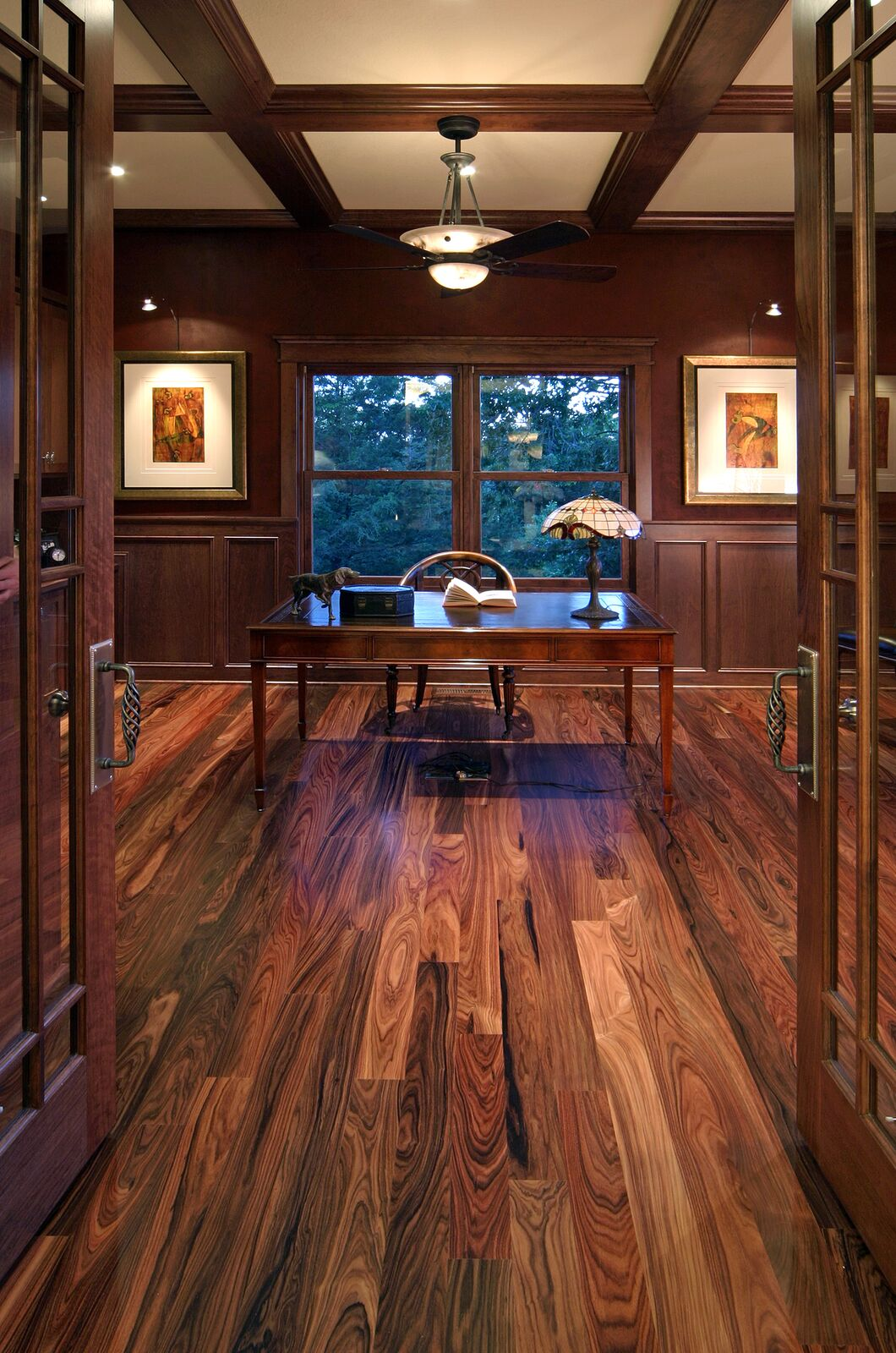 Flooring Discount Lumber Outlet Discount Lumber Outlet