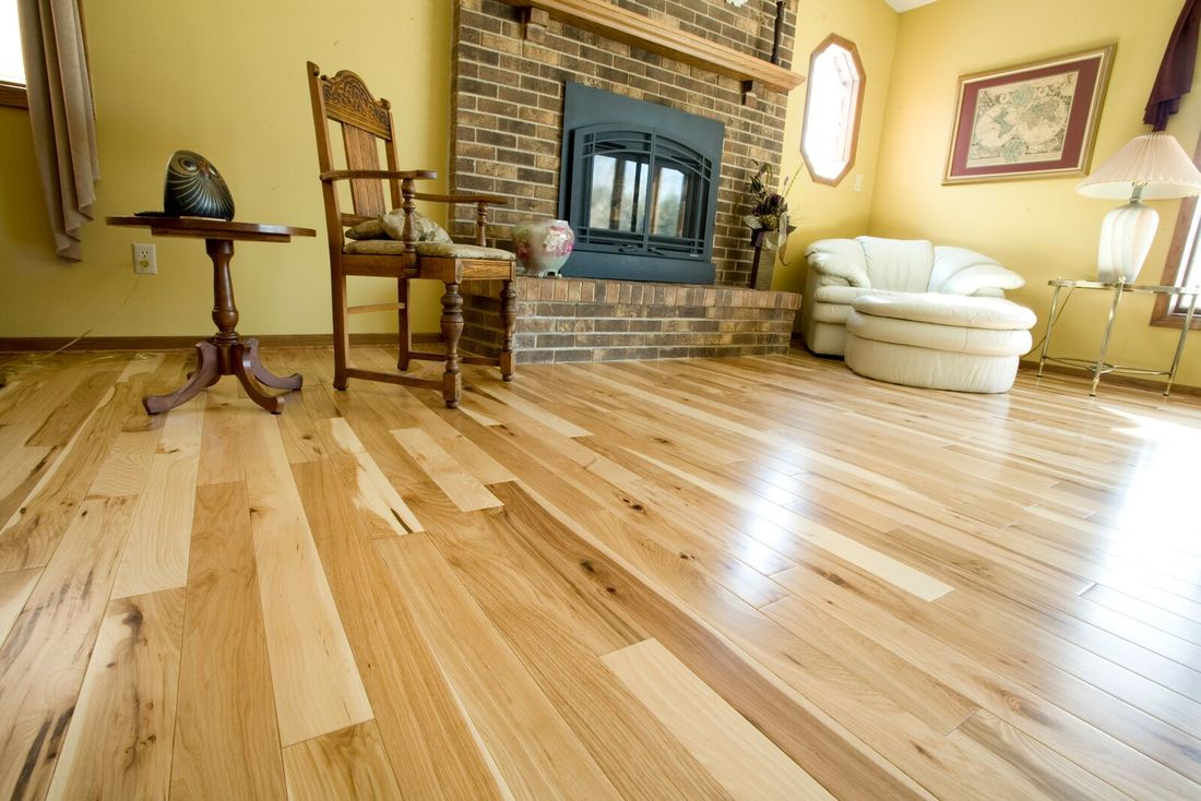 Flooring Lumber Outlet Your Butcher Block Domestic Hardwood And Exotic Trim Moulding Source In