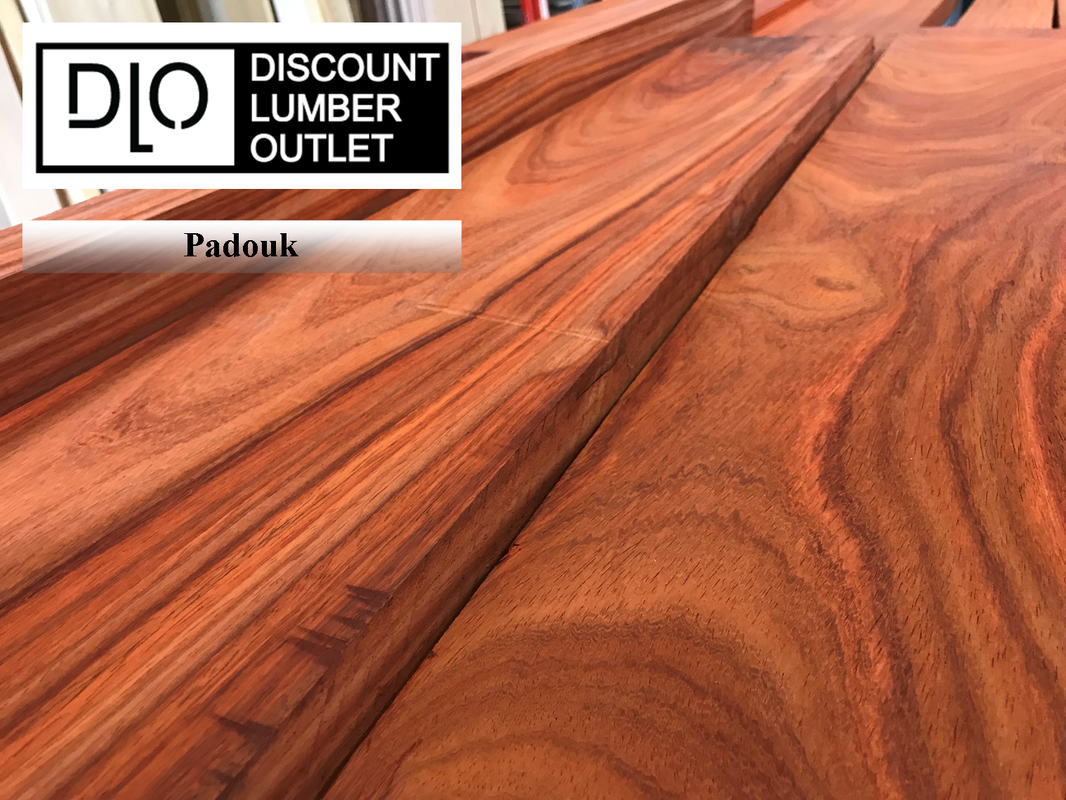 Discount Lumber Outlet Products Discount Lumber Outlet