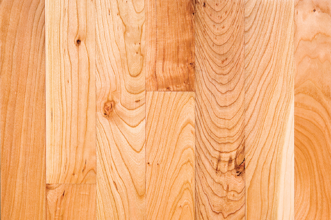 Hardwood Flooring - Discount Lumber Outlet - Finished and